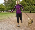 RUN-Hills-Pullover-in-action-by-lululemon-athletica